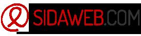 SIDAWEB