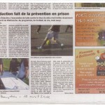 ARTICLE PATRIOTE