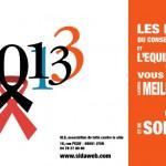 carte de voeux ALS_2013 jpeg