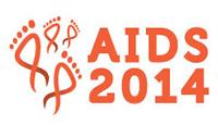 Conférence AIDS 2014 à Melbourne