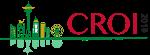 croi2015-150