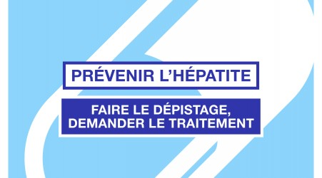 hepatitis-graph-blue-large.-fr
